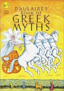 greekmyths