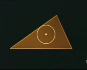 triangle movie