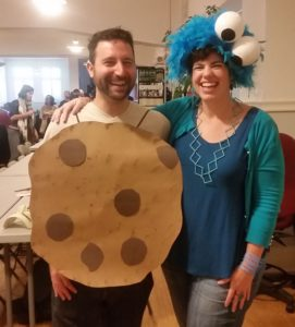 cookie-monster-and-cookie