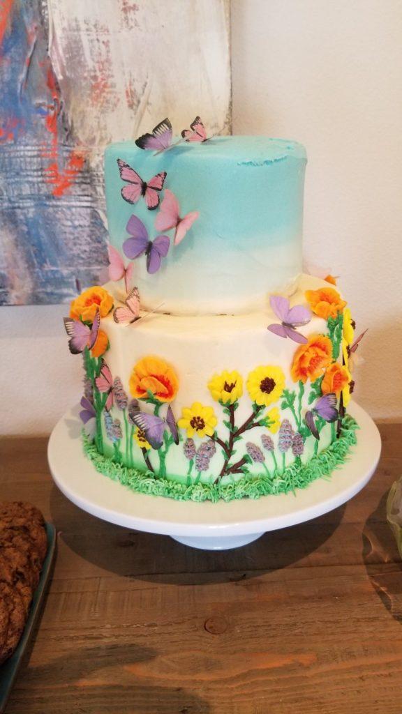 junes-cake